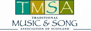TMSA logo CMYK