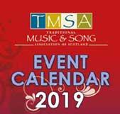 tmsa-event-calendar-2019-pop-up-img